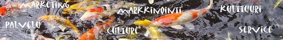 markkinointi, marketing, service, palvelu, culture, kulttuuri